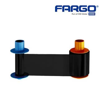Hid Fargo 445211 Ribbon Encuentrelo En Barmax Monterrey