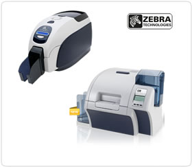 CardPrinter_Zebra_SUB.jpg