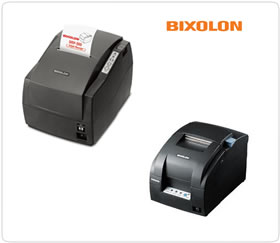 Miniprinter_Bixolon_SUB.jpg