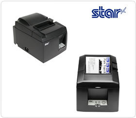 Miniprinter_STAR_SUB.jpg