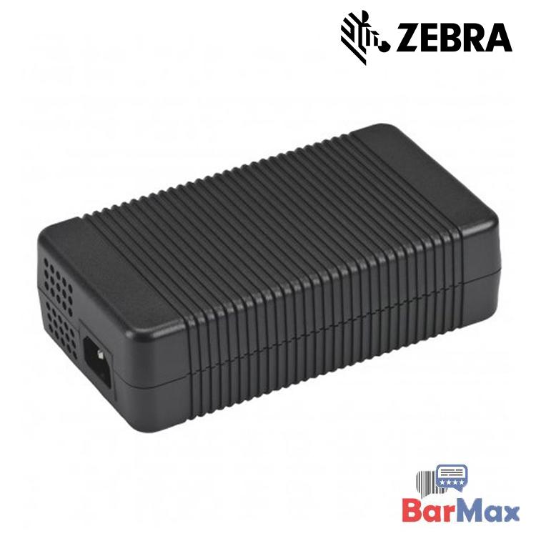Cargador Zebra PWR-BGA12V108W0WW Negro